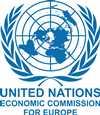 160630 - UNECE logo