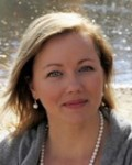 Christine Cordes