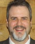 Dan Vickers