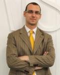 Marco Sampietro