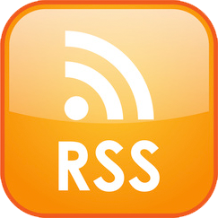 New in the PMWL RSS