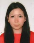 Aigerim Altayeva
