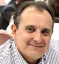 Marcelo Cota