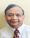 Arun Singhal