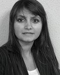 Manjeeta Sitaula