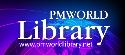 140609 - PMWL Logo for NitL - 125
