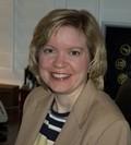 Kathy McCrain