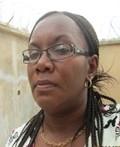 Jovita Nnametu