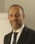 Alessandro Savioli