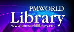 140609 - PMWL Logo for NitL - 150