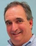 Marc Gravez