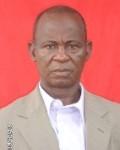 John Ezeokonkwu