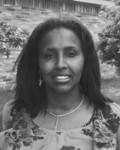 Fatuma Abdullahi