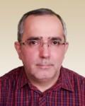 Ahad Nazari
