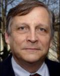 Gregory Baecher