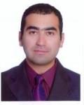 M.Hosseini Hosseini