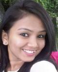 Swarnima Kunwar