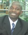JasperMbachu Mbachu