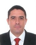 CarlosArboleda Arboleda