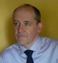José Cristóbal