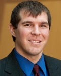 Evan Piekara