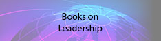 Books on Leadership