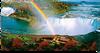 151031 - Niagara Falls image