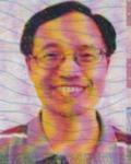 Jack Gao