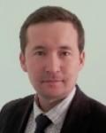 Timur Narbaev