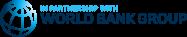 151202 - World Bank Group