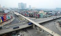 160318 - Mitchell - Hanoi IMAGE