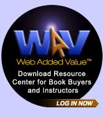 WAV image