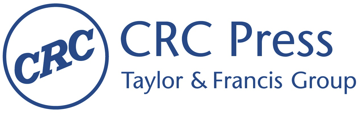 CRC Press / Auerbach Publishers