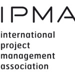 080422 - new IPMA_logo