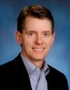 Mark Upson