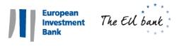 160105 - Gasparini - EIB logo2
