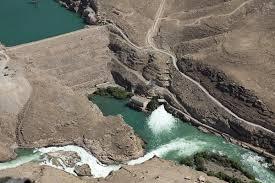 160120 - Mitchell - Kajaki Dam 2