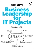 Business Leadership for IT Projects