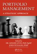 Portfolio Management: A Strategic Approach