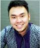 160115 - Anton Setiawan 80x