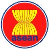 160207 - Setiawan - ASEAN logo