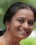 Subhashini Rao
