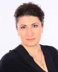 Magda Stepanyan