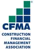 160222 - Plecas - CFMA logo