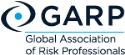 160422 - Crnkovic - GARP logo