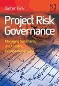 Project Risk Governance