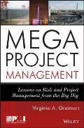 Mega Project Management