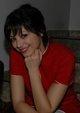 160125 - photo - Dena Crnkovic 80x