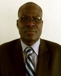 Isaac Abuya