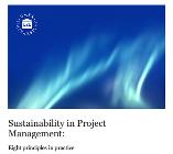 160411 - Setiawan - Sustainability IMAGE